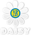DAISY Interational Nursery - nursery and Child Academy in Krakow