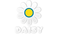 International Preschool and Nursery DAISY - preschool, nursery and Child Academy in Krakow